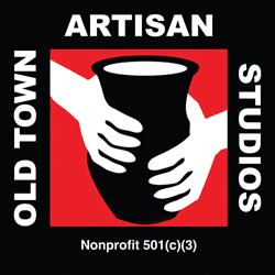 Old Town Artisan Studios Logo