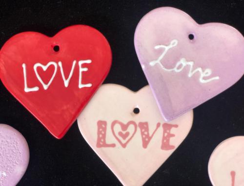HEARTS PROGRAM